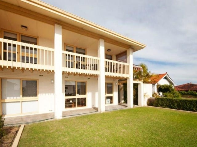 17  View Terrace, East Fremantle, WA 6158