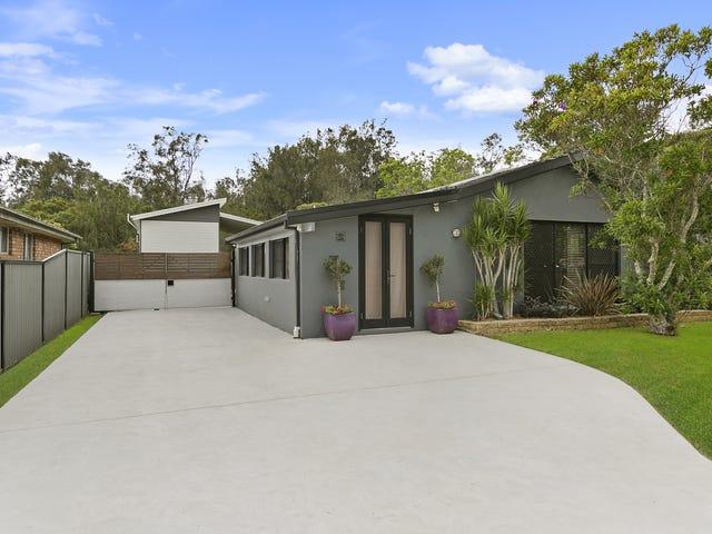 21 Ilumba Avenue, Davistown, NSW 2251