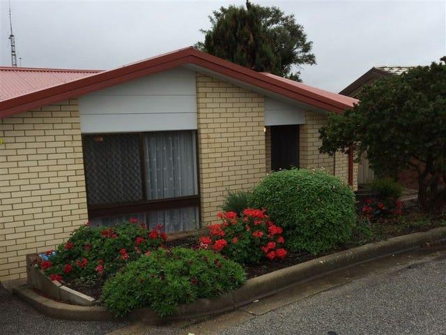 9/75 Grant Road, Reynella, SA 5161