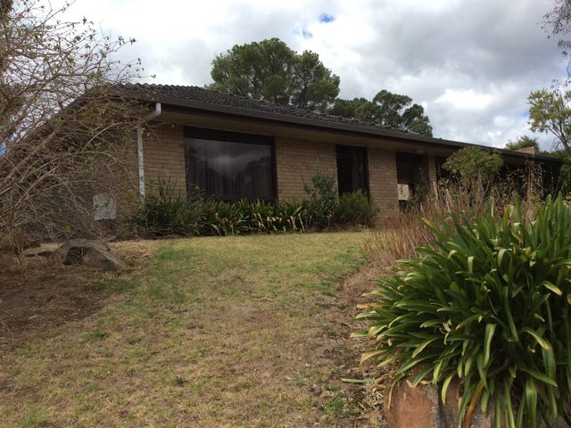 16 Woodworth Street, Blackwood, SA 5051