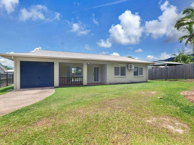 5 Yates Court, White Rock, Qld 4868
