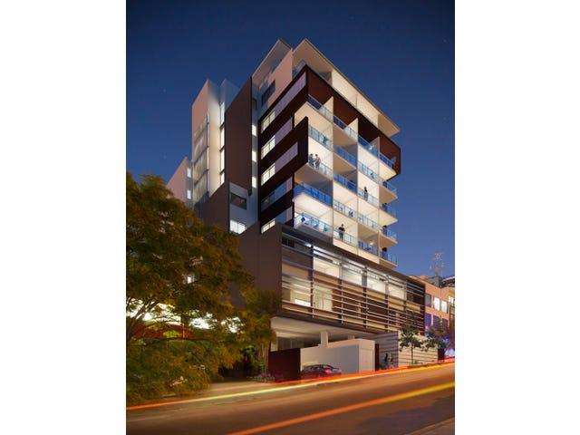 111 Quay St, Brisbane City, Qld 4000