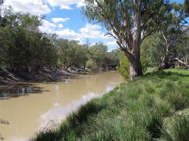 . Gwydir Highway, Collarenebri, NSW 2833