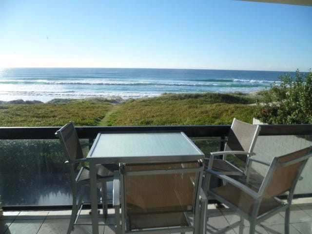 2-69 Garfield Terrace, Surfers Paradise, Qld 4217