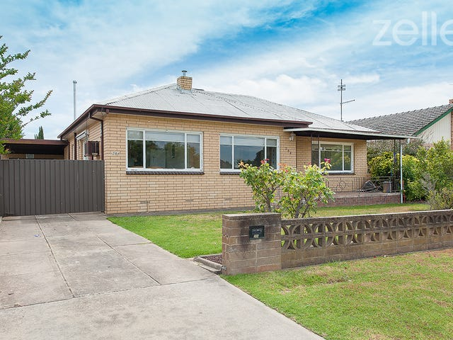 284 Gulpha Street, North Albury, NSW 2640
