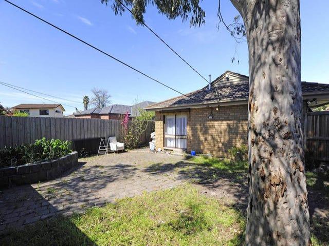 10 Margaret Court, Bundoora, Vic 3083