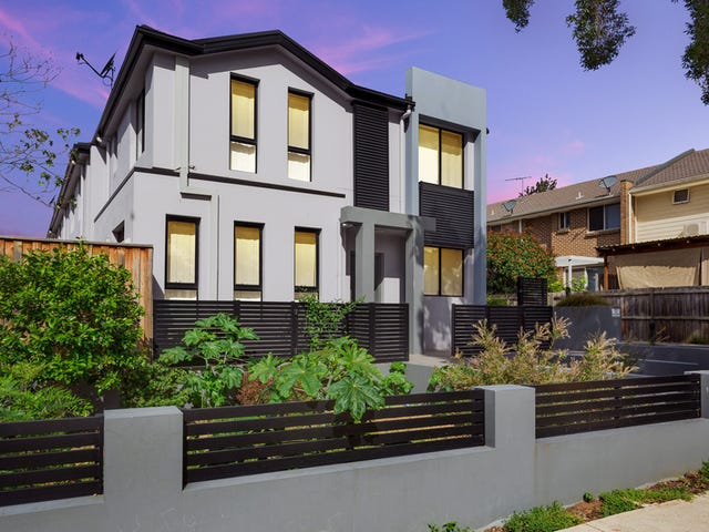 4/26 Rosebery Road, Guildford, NSW 2161