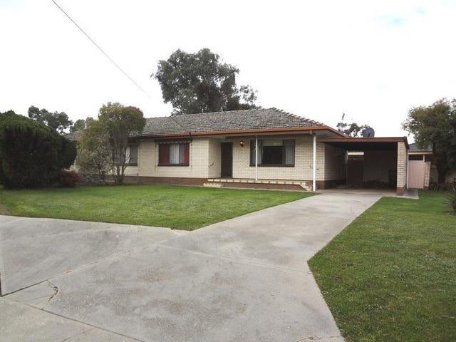 1/339 Parkland Crescent, Lavington, NSW 2641