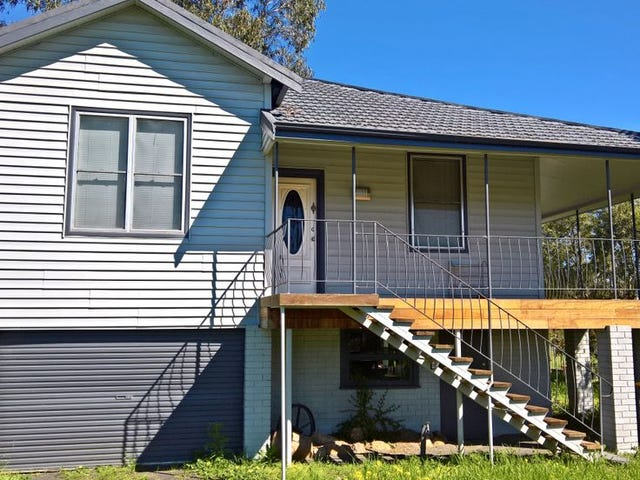 99 Aberdeen Street, Scone, NSW 2337