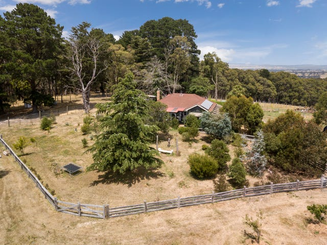 85 Corcorans Lane, Colbrook, Vic 3342