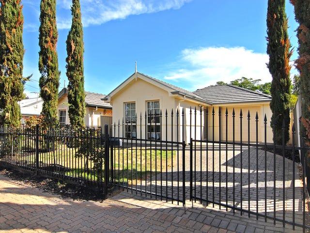 25 Bundarra Avenue, Kilburn, SA 5084