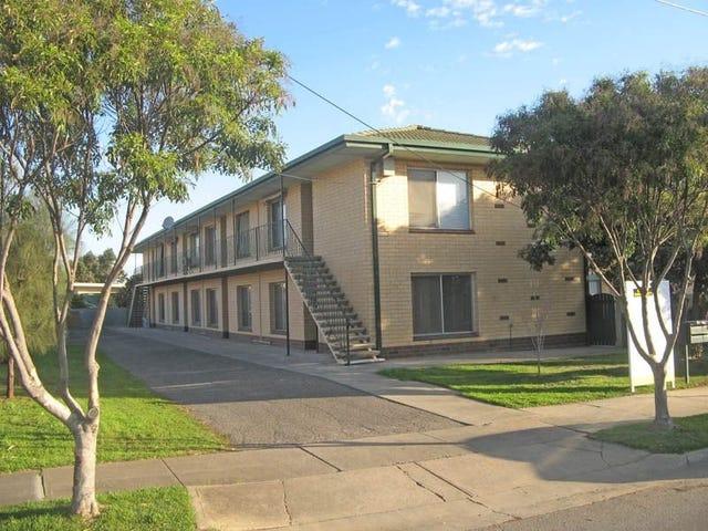 1/26 Broughton Avenue, Kurralta Park, SA 5037