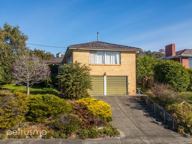12 Kunama Drive, Kingston Beach, Tas 7050