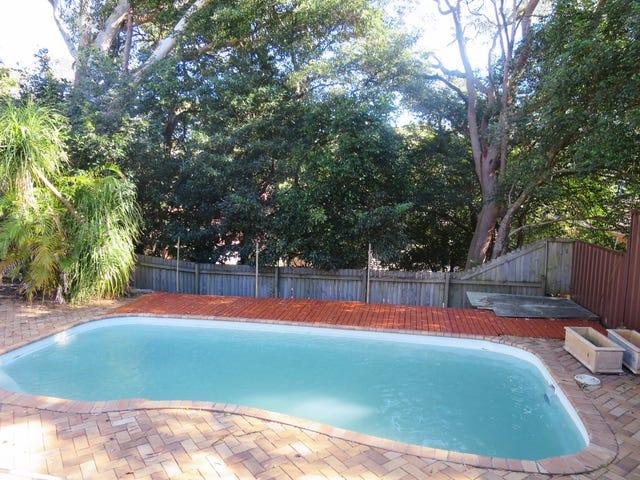 61 Oak Road, Kirrawee, NSW 2232