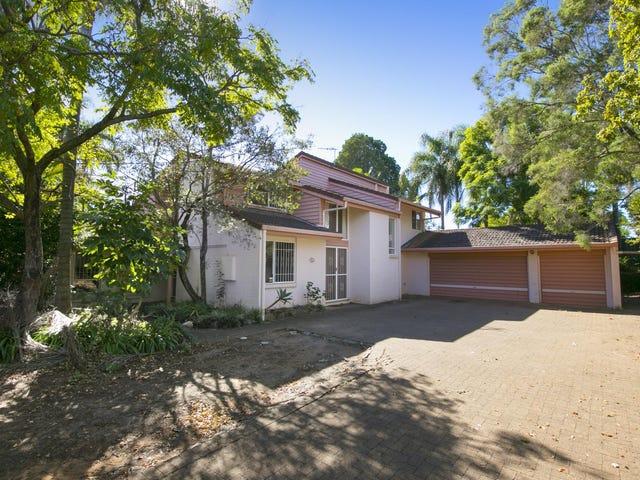 68 Wynne Street, Sunnybank Hills, Qld 4109