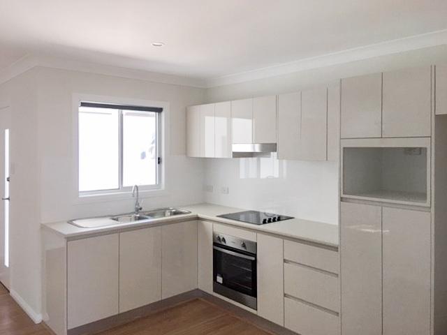 36A Fawcett Street, Ryde, NSW 2112