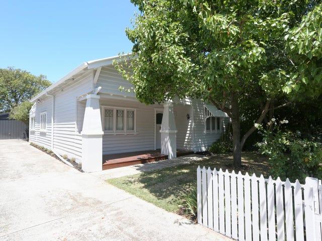 68 Saunders Street, Coburg, Vic 3058
