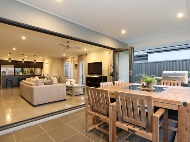 92 Foxtail Crescent, Banksia Beach, Qld 4507