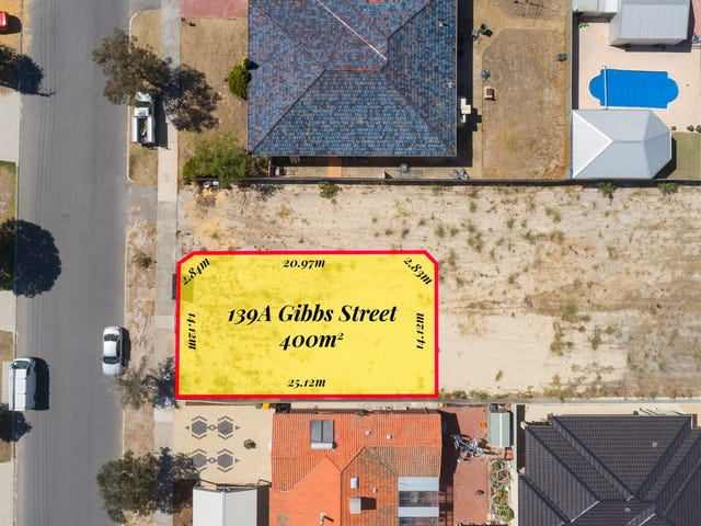 139a Gibbs Street, East Cannington, WA 6107