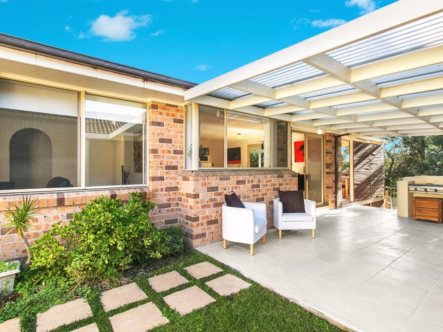 305B Somerville Road, Hornsby Heights, NSW 2077