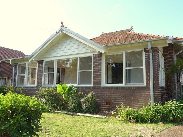 15 Wingate Avenue, Eastwood, NSW 2122