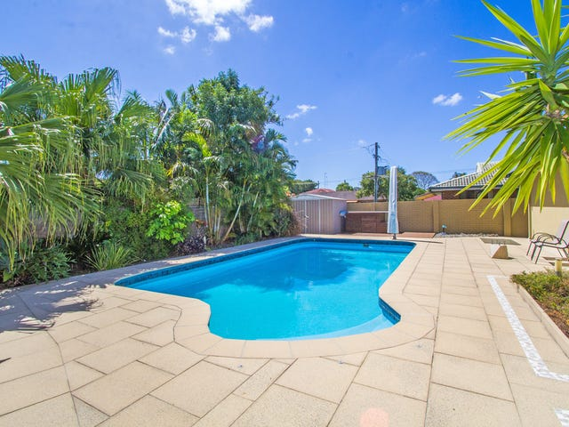 39 Meridian Way, Tweed Heads, NSW 2485