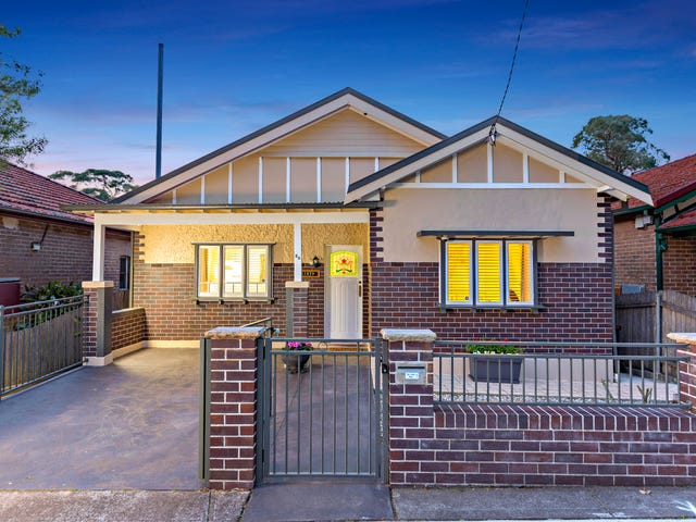 25 Trevenar Street, Ashbury, NSW 2193
