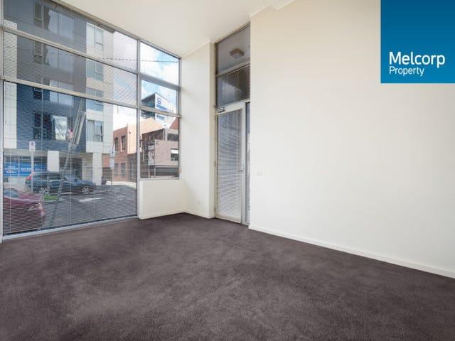 1/60 Jeffcott Street, West Melbourne, Vic 3003