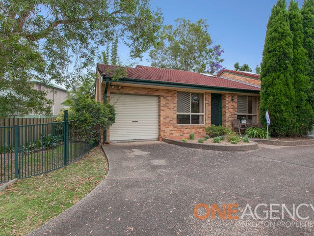 3/55 Wood Street, Adamstown, NSW 2289