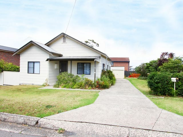 43 Mary Street, Shellharbour, NSW 2529
