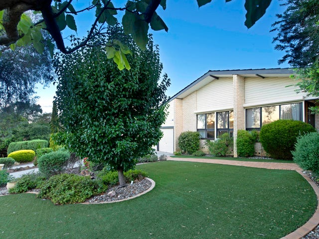 78 Magrath Crescent, Spence, ACT 2615