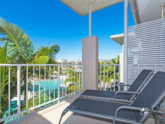 Lot 146  Peppers Resort and Spa, Kingscliff, NSW 2487