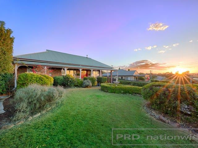 249 Morpeth Road, Raworth, NSW 2321