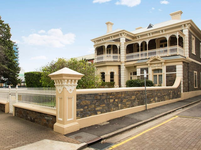 339 South Terrace, Adelaide, SA 5000