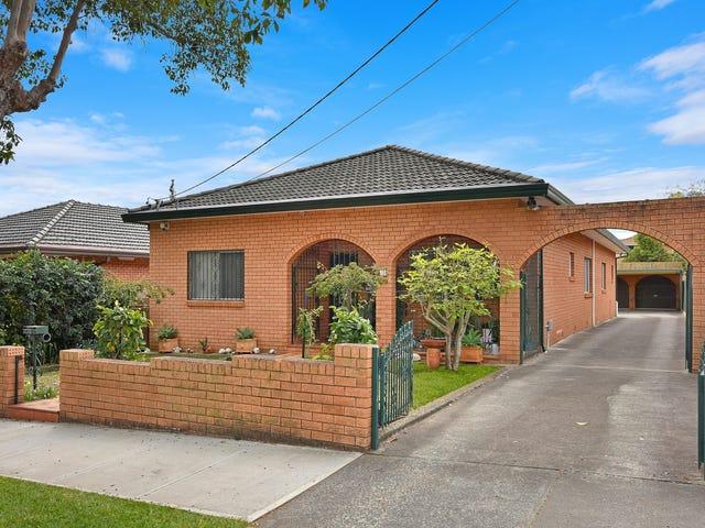 15 Mintaro Avenue, Strathfield, NSW 2135