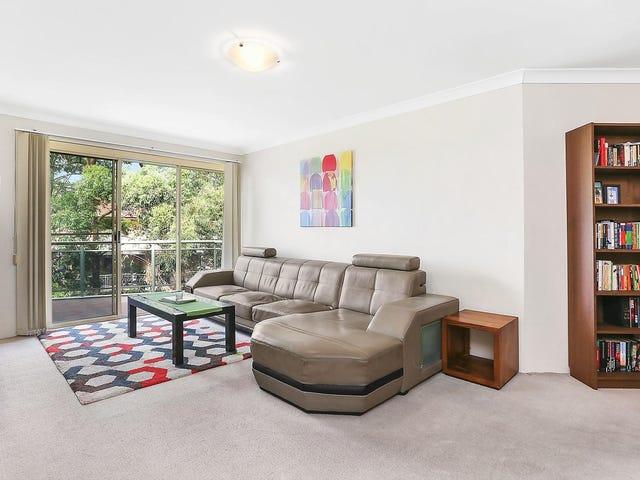 41/6 Cairo Street, Rockdale, NSW 2216