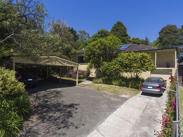 6 Newgrove Road, Healesville, Vic 3777