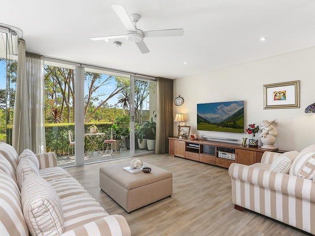 4/59 Bligh Street, Kirrawee, NSW 2232