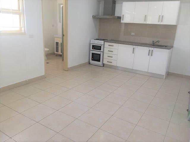 26A Taloma Street, Picnic Point, NSW 2213