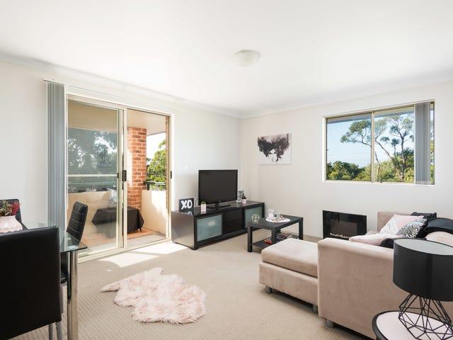 15/494-496 President Avenue, Kirrawee, NSW 2232