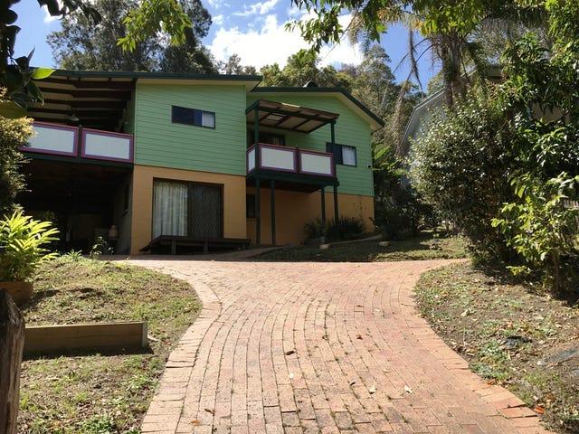 18 Ringwood Place, Bellingen, NSW 2454