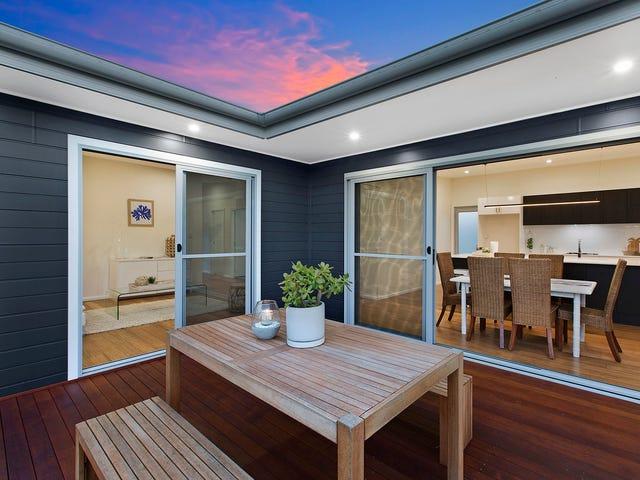 29 Adelaide Street, Tumbi Umbi, NSW 2261