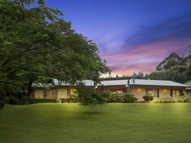 21 Taylors Lane, Ewingsdale, NSW 2481