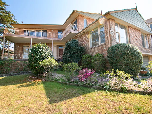 13 Private Road, Northwood, NSW 2066