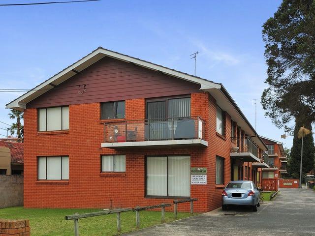 4/78 Corrimal Street, Wollongong, NSW 2500