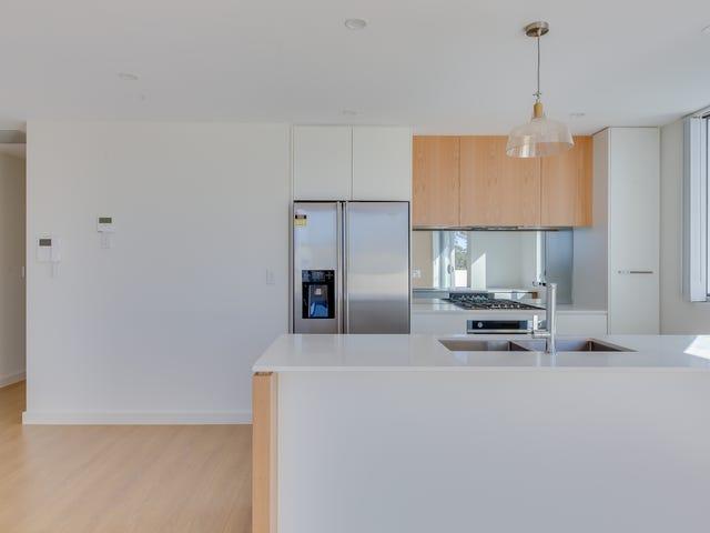 59/7 Chapman Avenue, Beecroft, NSW 2119