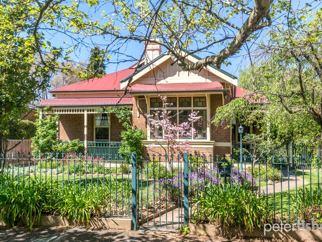 96 March Street, Orange, NSW 2800
