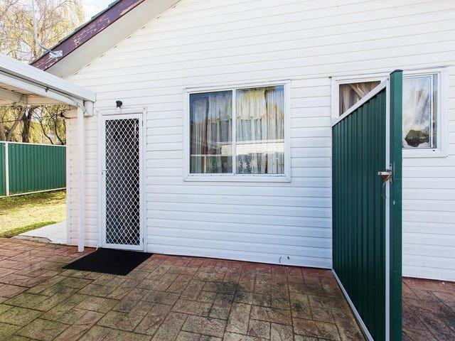 113a Rawson Road, Guildford, NSW 2161