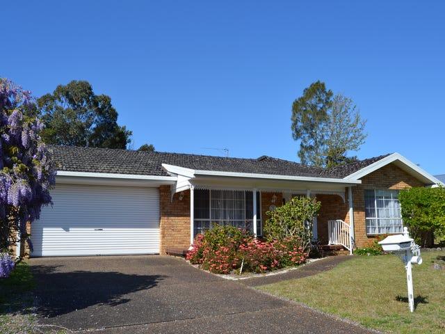 69 Scott Street, Shoalhaven Heads, NSW 2535