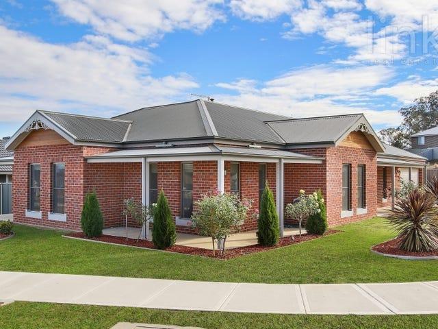 148 Whitebox Circuit, Thurgoona, NSW 2640